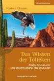 Das Wissen der Tolteken (eBook, PDF)