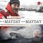 Mayday (MP3-Download)