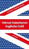 Englische Grüß (eBook) (eBook, ePUB)