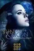 Sun & Moon. Königslicht (eBook, ePUB)