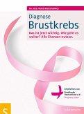 Diagnose Brustkrebs (eBook, ePUB)