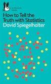 The Art of Statistics (eBook, ePUB)
