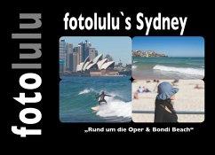 fotolulu`s Sydney