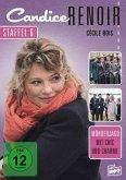 Candice Renoir - Staffel 6 (3 Discs)