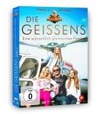 Die Geissens - Staffel 15