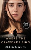 Where the Crawdads Sing (eBook, ePUB)