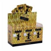 Waddingtons of London Number 1 Playing Cards Gold Deck (Spielkarten)