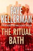 The Ritual Bath (Peter Decker and Rina Lazarus Series, Book 1) (eBook, ePUB)
