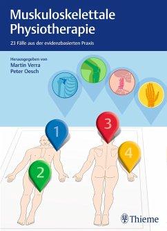 Muskuloskelettale Physiotherapie