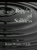 Ripples of Stillness (eBook, ePUB)