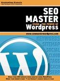 SEO Master Using the Power of Wordpress (eBook, ePUB)