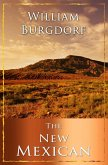 The New Mexican (eBook, ePUB)