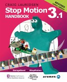 Stop Motion Handbook 3.1 (eBook, ePUB)