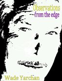 OBSERVATIONS FROM THE EDGE (eBook, ePUB)