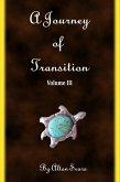 Journey of Transition Volume 3 (eBook, ePUB)