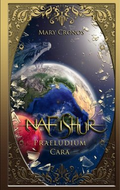 Nafishur - Praeludium Cara (eBook, ePUB)