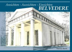 BELVEDERE (eBook, ePUB)