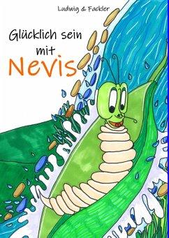 Glücklich sein mit Nevis (eBook, ePUB)