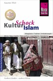 Reise Know-How KulturSchock Islam (eBook, ePUB)