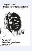 Raum 12 Eremias, gottloser Streuner (eBook, ePUB)