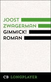 Gimmick! (eBook, ePUB)