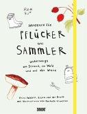 Handbuch für Pflücker und Sammler (Mängelexemplar)