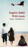 Petit-Louis (Mängelexemplar)