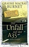 Der Unfall auf der A35 (Mängelexemplar)