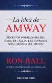 La idea de Amway (eBook, ePUB)