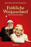 Fröhliche Weihnachterl (eBook, ePUB)