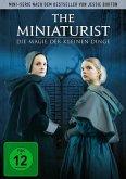 The Miniaturist - Die Magie der kleinen Dinge