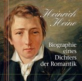 Heinrich Heine, 1 Audio-CD