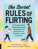 The Secret Rules of Flirting (eBook, ePUB)