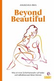 Beyond Beautiful (eBook, ePUB)