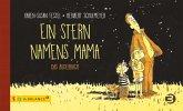 Ein Stern namens Mama (eBook, ePUB)