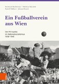 Ein Fußballverein aus Wien (eBook, PDF)