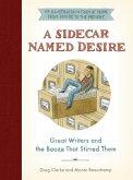 A Sidecar Named Desire (eBook, ePUB)