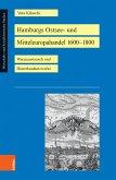 Hamburgs Ostsee- und Mitteleuropahandel 1600-1800 (eBook, PDF)