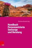 Handbuch Personzentrierte Seelsorge und Beratung (eBook, PDF)