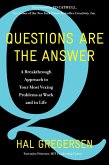 Questions Are the Answer (eBook, ePUB)