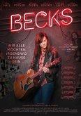 Becks, 1 DVD (OmU)