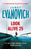 Look Alive Twenty-Five (eBook, ePUB)