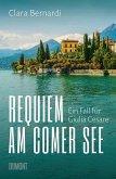 Requiem am Comer See / Kommissarin Giulia Cesare Bd.1