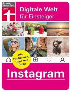 Instagram - Fasse, Markus