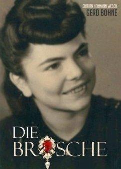 Die Brosche - Bohne, Gerd