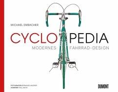 Cyclopedia - Embacher, Michael