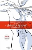 Weltuntergangs-Suite / The Umbrella Academy, Neue Edition Bd.1