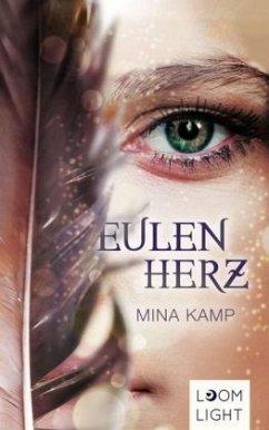 Eulenherz - Kamp, Mina