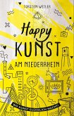 Happy Kunst am Niederrhein
