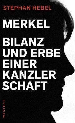 Merkel - Hebel, Stephan